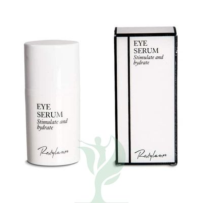 RESTYLANE EYE SERUM - Buy online in PDCosmetics USA