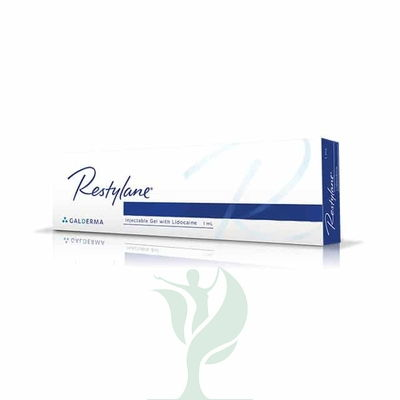 Restylane 1 ml - Buy online in PDCosmetics USA
