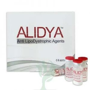 alidya cellulite treatment