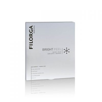 Fillmed (Filorga) Bright Peel – Normal Skin 100ml