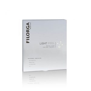 Filorga Light Peel for sensitive skin