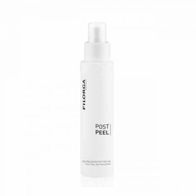 Fillmed (Filorga) Post Peel 100ml