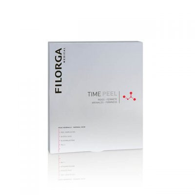 Fillmed (Filorga) Time Peel (Normal Skin) 100ml