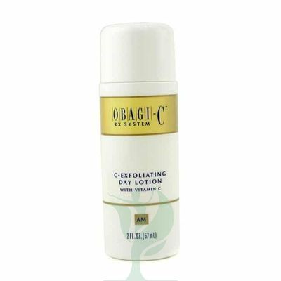 Obagi-C System C-Exfoliating Day Lotion 57g
