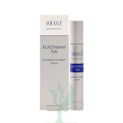 Obagi Medical Elastiderm Eye Complete Complex Serum 14ml