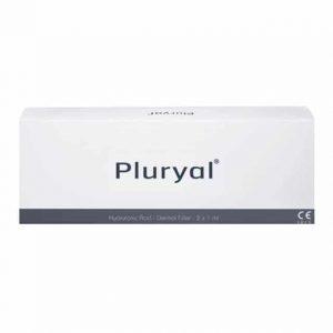 PLURYAL Filler 1ml
