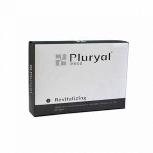 PLURYAL MESO I 5ml