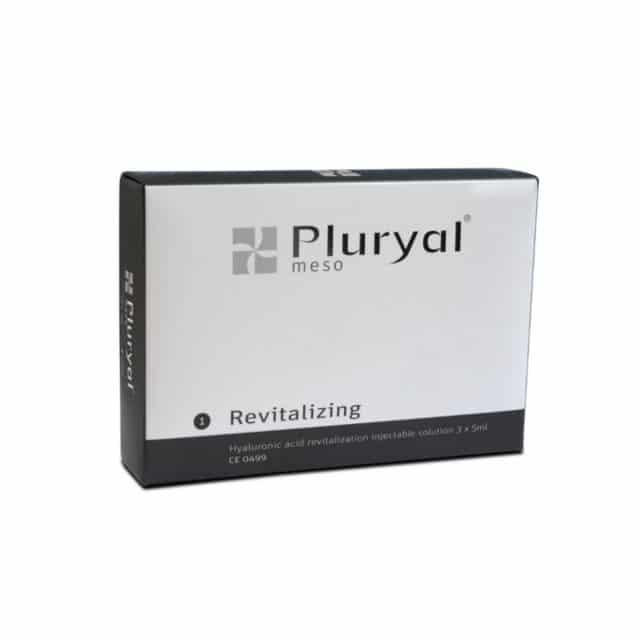pluryal meso
