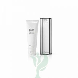 RESTYLANE HAND CREAM - Buy online in PDCosmetics USA