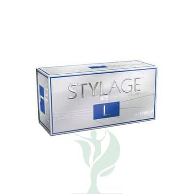 stylage L 1 ml