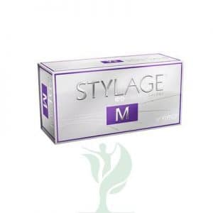 stylage m 1ml