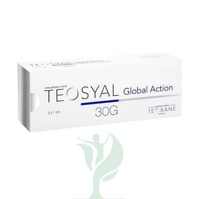 teosyal global action 1 ml