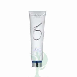 ZO OFFECTS HYDRATING CLEANSER