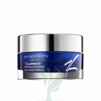 ZO OLLUMINATE INTENSE EYE REPAIR