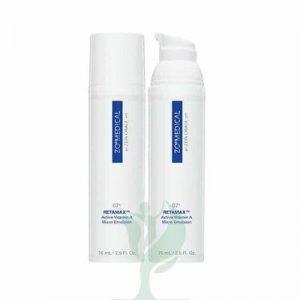 ZO RETAMAX Active Vitamin A Micro Emulsion