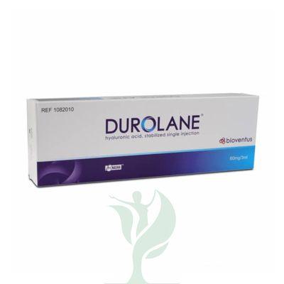 Durolane 60mg/3ml