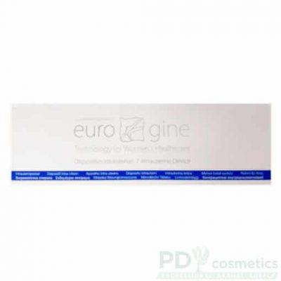 EUROGINE / COPPER T 380 A