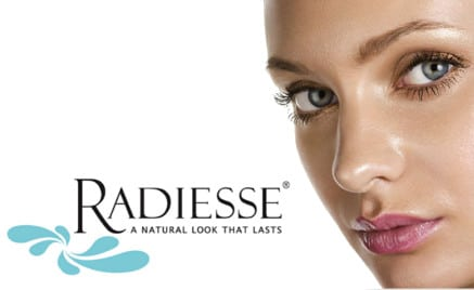 Radiesse Fillers or How to Gain the Long-Lasting Results?