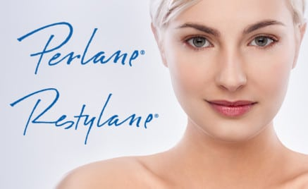 Restylane and Perlane: Simple Ways to Achieve the Youthful Look