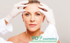 Peculiarities of Dermal Fillers – Part I