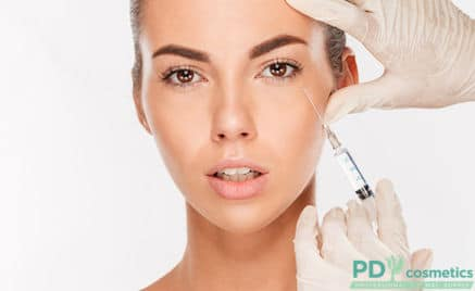 How many sessions of mesotherapy need to be done to achieve desired effect?