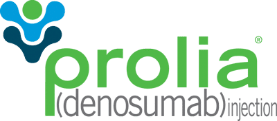 Prolia logo