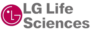 LG Life Sciences