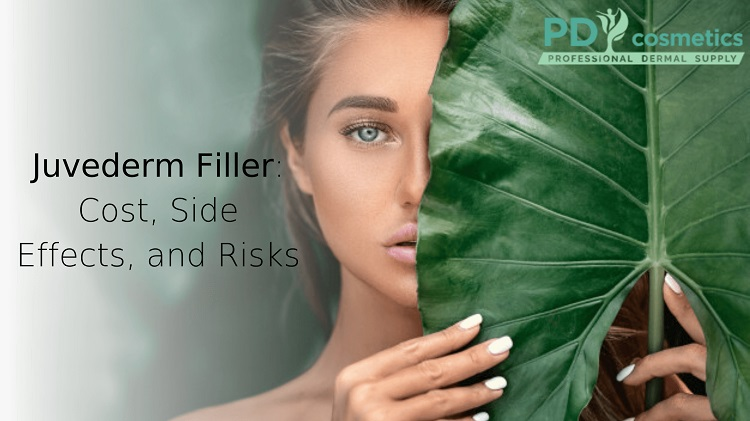 Juvederm Filler_ Cost, Side Effects, and Risks