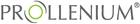 Prollenium Medical Technologies Inc
