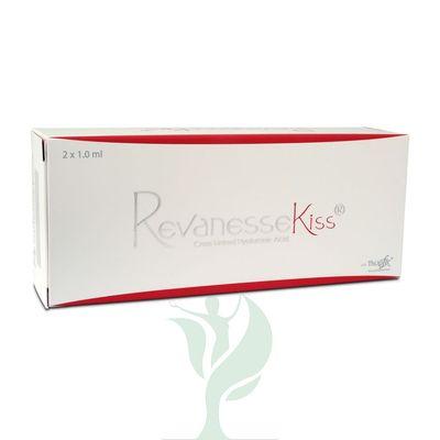 Revanesse Kiss