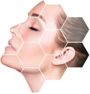 What is Mesotherapy Treatment?