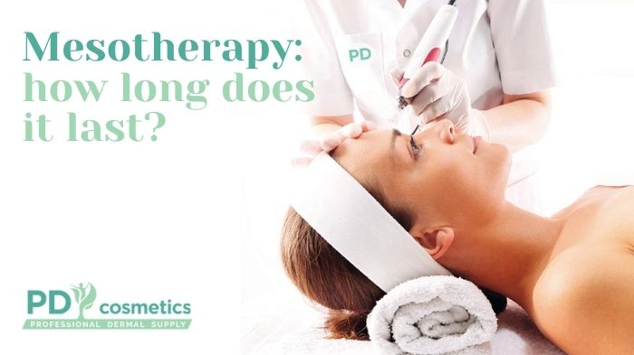 How Long Does the Effect of Mesotherapy Last?