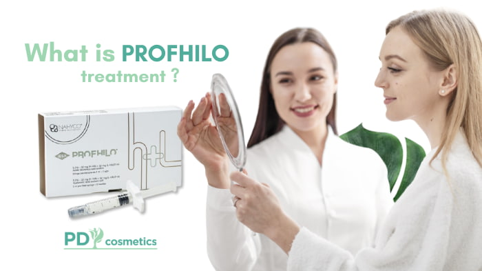 What is Profhilo Treatment and What is it Good for?