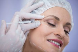 What Is Mesotherapy Treatment