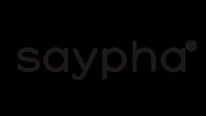 saypha-logo