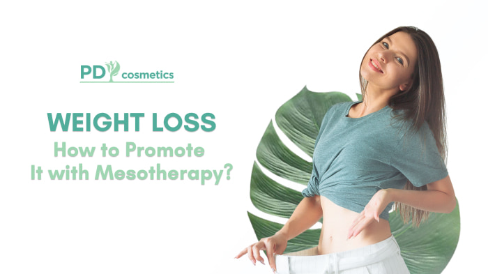 Mesotherapy_ how can it promote weight loss